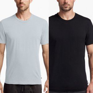 JAMES PERSE - Men's Short Sleeve T Shirt Bundle